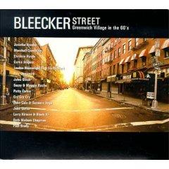 bleeckerstreet.jpg