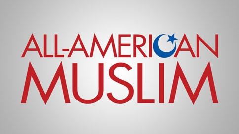 TLC's All-American Muslim