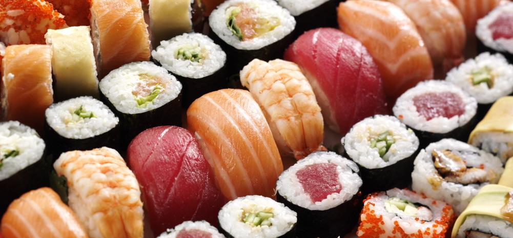 sushi-istockphoto-72dpi