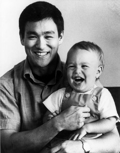 Bruce_Lee_-_son