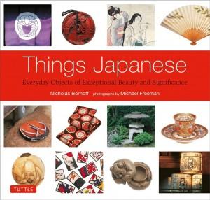 THINGS_JAPANESE
