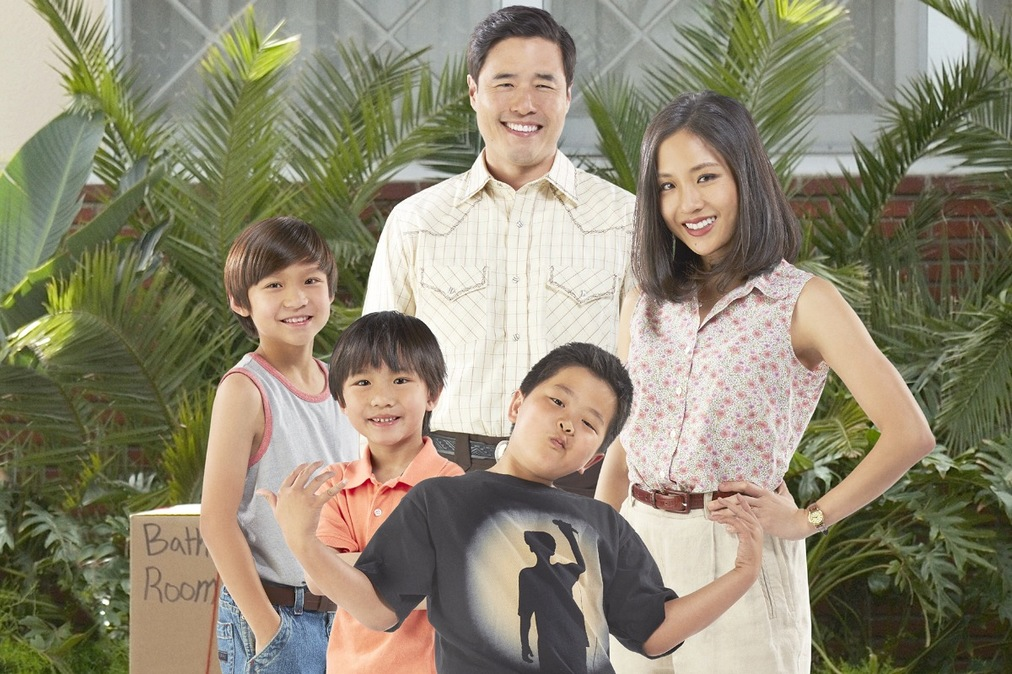 freshofftheboat_cast